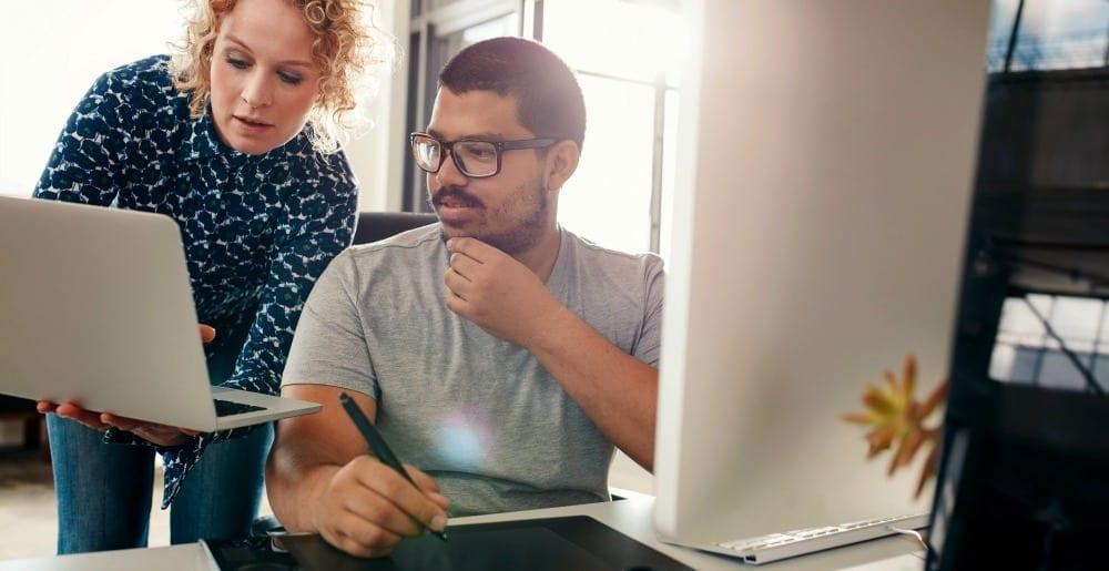 ERP for Startups