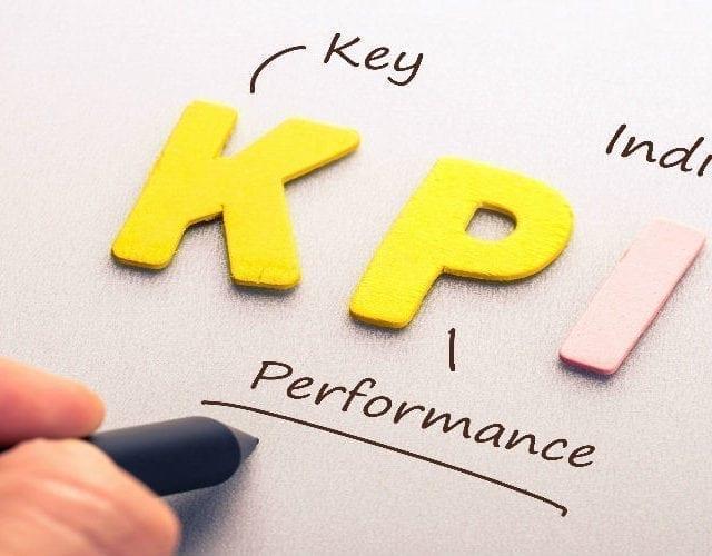 KPIs Importance